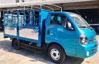 Bán xe tải 2,4 tấn tại Vũng Tàu giá 382 triệu tại BR-Vũng Tàu