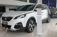 Peugeot Thanh Xuân - Peugeot 5008 giá tốt nhất thị trường + bảo hành chính hãng lên tới 5 năm giá 1 tỷ 349 tr tại Hà Nội