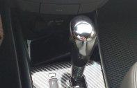 Bán xe Hyundai Avante sản xuất 2012, màu xanh lam giá 369 triệu tại Đồng Tháp