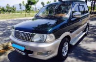 Bán ô tô Toyota Zace sản xuất 2005 còn mới, giá 225tr giá 225 triệu tại Đà Nẵng