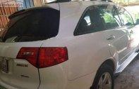 Bán Acura MDX SH-AWD đời 2007, màu trắng, xe nhập, số tự động  giá 640 triệu tại Tp.HCM