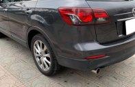 Cần bán xe Mazda Cx9 2015 số tự động màu xám giá 896 triệu tại Tp.HCM