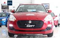Bán trả góp Suzuki Swift 2019, đưa trước 166tr giá 499 triệu tại Tp.HCM