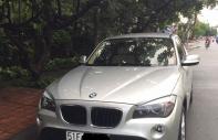 Cần tiền bán gấp BMW X1 - 2010 giá 540 triệu tại Tp.HCM