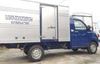 Bán xe tải Thaco 9 tạ tại Hưng Yên giá 191 triệu tại Hưng Yên