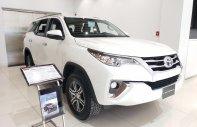 Toyota Fortuner 2019, Toyota Tây Ninh, Mr.Linh giá 933 triệu tại Tây Ninh