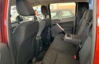 Bán Ford Ranger XLS 2.2L 4X2 AT mới ra đời để đương đầu với những trải nghiệm khó khăn nhất giá 630 triệu tại Khánh Hòa