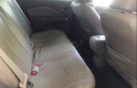 Bán Toyota Yaris đời 2010, 330 triệu giá 330 triệu tại Quảng Nam