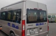 Cần bán lại xe Ford Transit Standard MID năm 2014 giá 445 triệu tại Hưng Yên