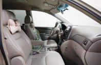 Bán ô tô Toyota Sienna đời 2008, nhập khẩu, số tự động, cửa điện, cốp hít giá 660 triệu tại Tp.HCM