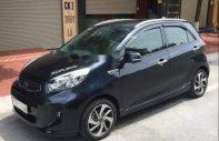 Bán Kia Morning bản S full sản xuất 2018, chính chủ đăng kí sử dụng từ đầu giá 372 triệu tại Thái Bình