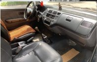 Cần bán lại xe Toyota Zace GL năm 2003, Đk 2003, Biển 29S 4 số, nội thất nỉ zin cả xe giá 168 triệu tại Hà Nội