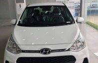 Bán Hyundai Grand i10 2019, giá tốt nhất Hà Nội giá 320 triệu tại Hà Nội