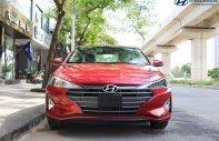 Bán Hyundai Elantra 2019 MT giảm giá trực tiếp, tặng gói phụ kiện, trả góp lên đến 85% giá 555 triệu tại Hà Nội