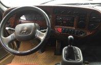 Cần bán xe Hyundai County 2009, hai màu giá 380 triệu tại Bắc Ninh