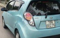 Cần bán xe Daewoo Matiz 1.0 Groove 2011, xe nhập, nguyên bản 100% giá 219 triệu tại Ninh Bình