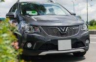 VINFAST FADIL GIÁ TỐT TRẢ GÓP 80% - GIẢM 10% giá xe giá 382 triệu tại Hà Nội