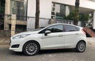 Cần Bán xe Ford Fiesta S 1.0 Ecoboost, model 2015 giá 415 triệu tại Tp.HCM