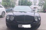 Bán Betley cOtinental Speed, sản xuất 2010, đăng ký 2019, lăn banh 3000Km, xe như mới. LH: 0906223838 giá 5 tỷ 20 tr tại Hà Nội