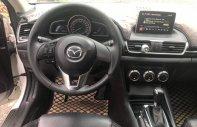 Bán Mazda 3 Sx 2016, số tự động, máy xăng giá 575 triệu tại Tp.HCM