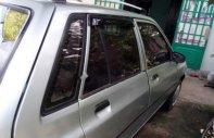 Bán xe Kia CD5 2001, xe đi xa tốt giá 65 triệu tại Đồng Nai