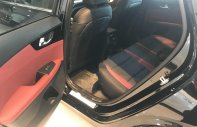 Kia Đống Đa bán Kia Cerato Premium 2.0 AT 2019, màu đen, giá tốt giá 675 triệu tại Hà Nội