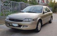 Bán Ford Laser sản xuất 2001, xe nhập, xe gia đình  giá 160 triệu tại TT - Huế