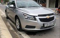 Cần bán xe Chevrolet Cruze LS năm sản xuất 2012 giá 320 triệu tại Tp.HCM