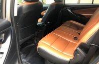 Bán Toyota Innova E đời 2016, xe gia đình giá 645 triệu tại Tp.HCM