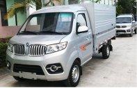 Dongben 990kg hỗ trợ vay không chứng minh được thu nhập 0376614205 giá 177 triệu tại Tp.HCM