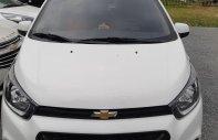 Chevrolet Spark Van 1.2MT 2018- BKS 26D giá 200 triệu tại Hà Nội