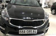 Bán Kia Rondo GAT 2018 còn mới căng xà ben giá 610 triệu tại Tp.HCM