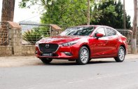 Bán xe Mazda 3, giá ưu đãi cực sock 649tr giá 649 triệu tại Hà Nội