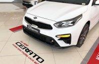 Kia Biên Hòa bán xe Kia Cerato 2019 số tự động bản 2.0 full option, trả góp 8 năm lãi suất cực thấp, L/H: 0933 755 485 giá 675 triệu tại Đồng Nai