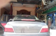 Bán Daewoo Cielo đời 1996, xe nhập    giá 65 triệu tại Bình Thuận