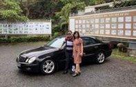 Cần bán gấp Mercedes E200 sản xuất 2007, ai có nhu cầu liên hệ Nam giá Giá thỏa thuận tại BR-Vũng Tàu