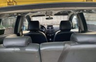 Bán Chevrolet Spark sản xuất 2015, màu vàng, nhập khẩu giá 255 triệu tại Hà Giang