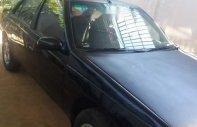 Bán ô tô Peugeot 107 đời 1992, máy móc tốt, êm ru giá 65 triệu tại Đắk Lắk