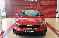 Kia Cerato 2019 giảm giá tiền mặt+ phụ kiện chính hãng đi kèm giá 675 triệu tại Tp.HCM