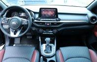 Cerato All New - từ 165tr nhận xe - đủ màu giá 559 triệu tại Tp.HCM