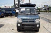 Xe tải 1 tấn nhãn hiệu DongBen 870kg, giá cạnh tranh Bắc Nam 2019 giá 180 triệu tại Hà Nội