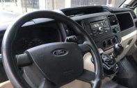 Bán xe 16 chỗ Ford Transit sản xuất cuối 2015, xe chạy chở chuyên gia giá 475 triệu tại Hà Nội