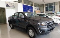 Bán Ford Ranger XLS AT 2.2L số lượng có hạn, giao ngay trong tháng giá 650 triệu tại Tp.HCM