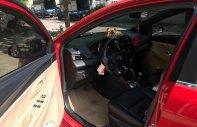 Cần bán xe Yaris bản E sx năm 2016, xe gia đình sử dụng giá 500 triệu tại Hà Nội