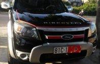 Cần bán Ford Ranger năm 2011, nhập khẩu, đăng ký lần đầu 2019 giá 345 triệu tại Gia Lai