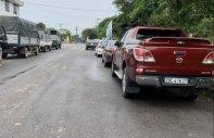 Bán BT50 bản cao nhất 3.2 AT 2 cầu, xe chạy hơn 4 vạn giá 570 triệu tại Hà Nội