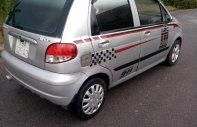 Bán xe Daewoo Matiz SE 2006 sạch đẹp giá 56 triệu tại Hà Nam