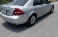 Bán xe Ford Mondeo bản đủ 2.5 V6, xe rất đẹp giá 148 triệu tại Hà Nam
