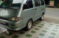 Bán Daihatsu Citivan năm sản xuất 2001, nhập khẩu   giá 50 triệu tại Thanh Hóa