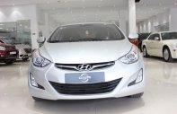 Bán Hyundai Elantra đời 2015, xe nhập khẩu nguyên chiếc giá 520 triệu tại Tp.HCM